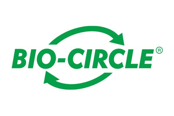 Bio Circle (SEO & Online Marketing)