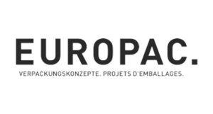 online seo web agentur referenz europac
