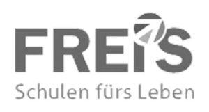 online seo web agentur referenz frei s schulen luzern