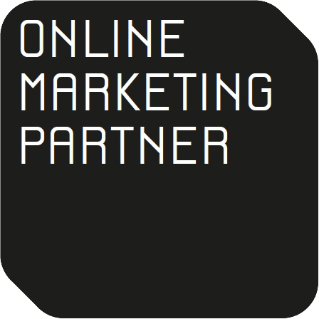 Online Marketing Partner GmbH