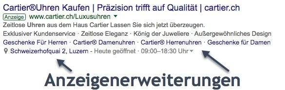 anzeigenerweiterungen-google-adwords-online-marketing-agentur