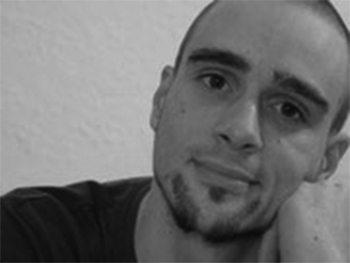 feuerschlucker-zauberer-schauspieler-maurice-de-la-croix-online-marketing-agentur