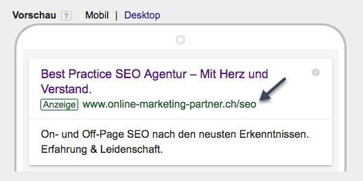 google-adwords-anzeige-beispiel
