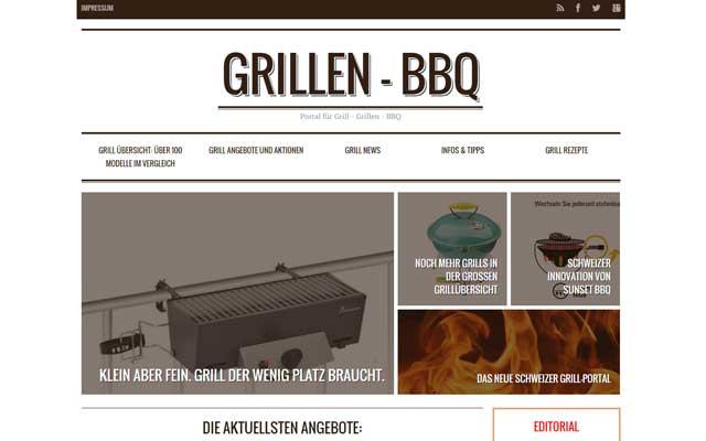 grillen-bbq-grill-kaufen-portal