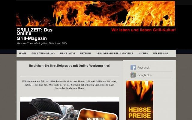 www.grillzeit.ch