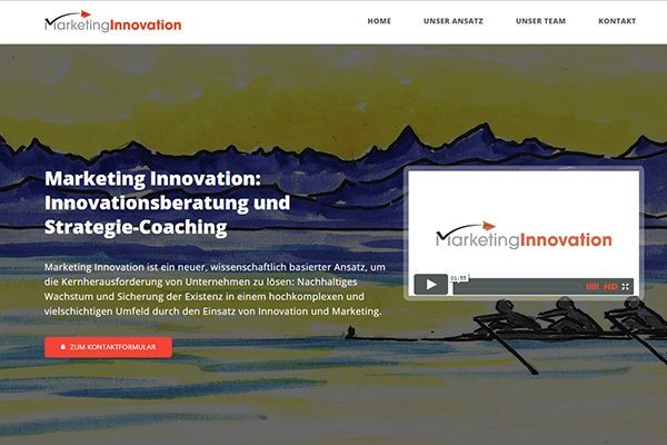 Marketing-Innovation.ch