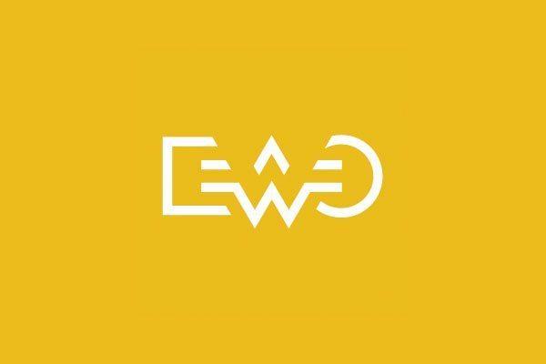 SEO Agentur für EWO – Elektrizitätswerk Obwalden