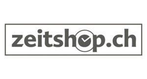 seo und online marketing agentur für zeitshop uhren online shop
