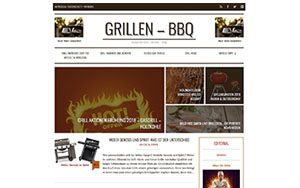 agentur content marketing webdesign social media referenz grillen-bbq