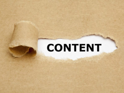 content marketing agentur webdesign social media