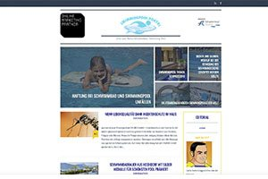 content marketing agentur landing pages themenwelten swimmingpool