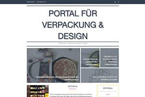content marketing agentur landing pages themenwelten verpackung design