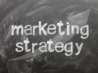 marketing strategie seo sea adwords