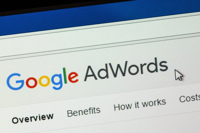 sea agentur google werbung adwords