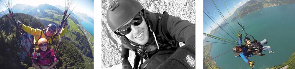 Team-CAP-Paragliding-Luzern-Gleitschirmfliegen-Tandemflug