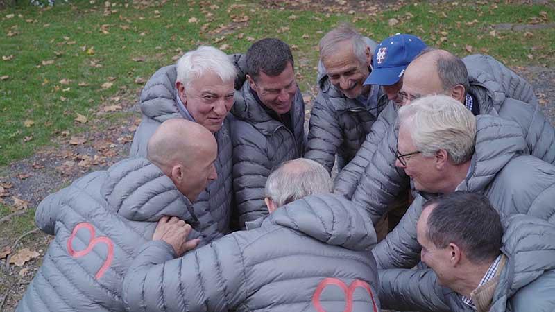 team-orthopaedische-regeneration-on-foundation