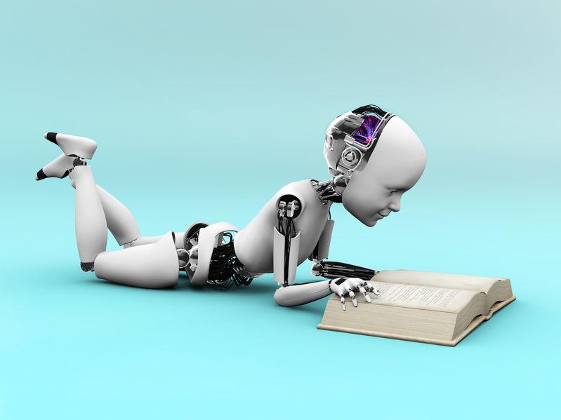 SEO: Basics der Suchmaschinenoptimierung