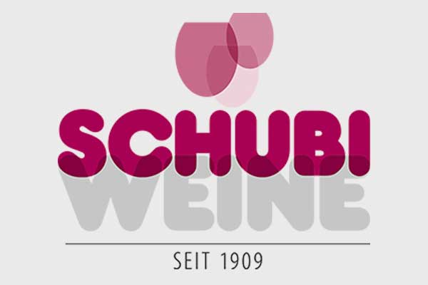 Online Marketing für Schubi Weine