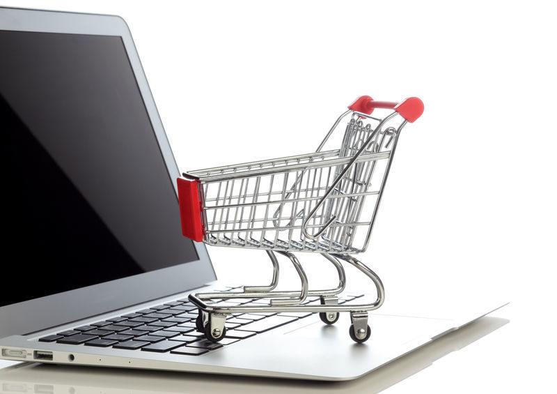 B2B E-Commerce öffnet neue Marketing Welten