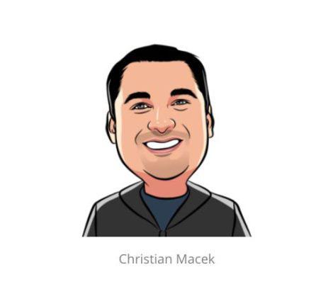 team-seo-agentur-luzern-christian-macek-online-marketing-agentur